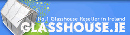 Glasshouses Ireland logo